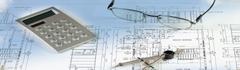 虹吸排水系统,雨水回收系统技术资讯